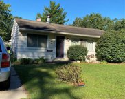 3049 FISHER, Commerce Twp image