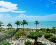 3135 W Gulf DR Unit 203, Sanibel image