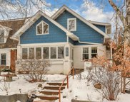 4405 Garfield Avenue, Minneapolis image