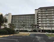 4719 S Ocean Blvd. Unit 705, North Myrtle Beach image