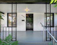755 N 80th St, Seattle image