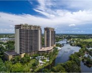 14300 Riva Del Lago Dr, Fort Myers image