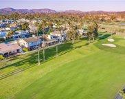 3847     Avenida Feliz, Rancho Santa Fe image