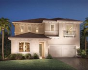 10830 Royal Cypress Way, Orlando image