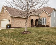 8836 Crystal River  Drive, Indianapolis image