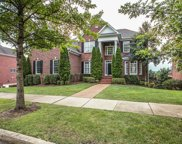 438 Beauchamp Cir, Franklin image