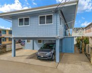423 Liliha Court Lane, Honolulu image