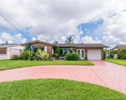 1749 Nw 37th St, Oakland Park image