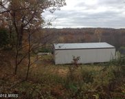417 FROG HOLLOW ROAD, Winchester image