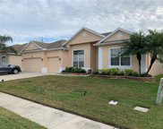 2481 Hinsdale Drive, Kissimmee image