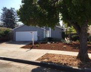 2330 Elkins Way, San Jose image