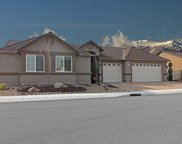 2272 Alivia Way, Reno image