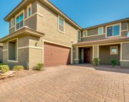 2397 E Hazeltine Way, Gilbert image