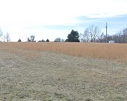Lot 5 Tyler Branch  Road, Perryville image