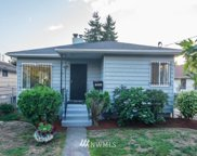 8455 Renton Avenue S, Seattle image