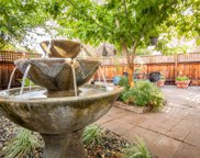4003  Quarry Court, Loomis image