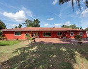 9822 Gallagher Road, Dover image
