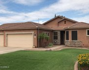 3132 S Wildrose Circle, Mesa image