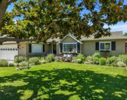 1306 Lubich Dr, Mountain View image