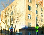 722 West Diversey Parkway Unit 502, Chicago image