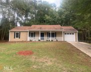 3406 Owens Pass, Kennesaw image