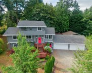 4014 10th St NW, Gig Harbor image