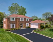 560 Buena Road, Lake Forest image