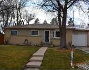 6080 Johnson Way, Arvada image