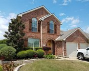 6803 Holly Hills, Sachse image