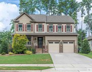 5335 Cypress Lane, Raleigh image