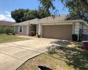 845 Adour Drive, Kissimmee image