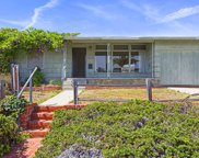 760 Van Nuys St, Pacific Beach/Mission Beach image