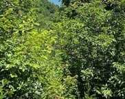 210 Reserve Pointe, Kingston image