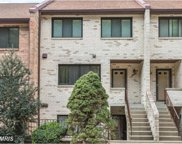 3865 STEPPES COURT, Falls Church image