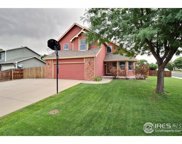 106 N 49th Ave Ct, Greeley image
