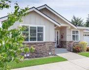 6563 Hunt Highlands Lp, Gig Harbor image