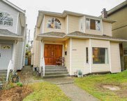 4322 W 12th Avenue, Vancouver image