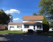 68037 Franklin Street, Goshen image