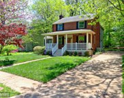 705 TIMBER LANE, Falls Church image
