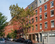 109 Fulton St, Boston image