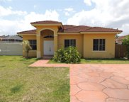 30540 Sw 188th Ave, Homestead image