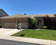 2241  Ursula Way, Roseville image