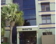 701 S Madison Avenue Unit 110, Clearwater image