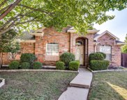 9212 Norman Drive, Plano image