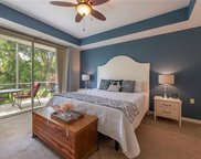 2360 Hidden Lake Ct Unit 8411, Naples image