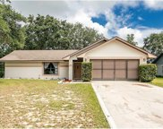 1425 Covington Court, Lake Wales image