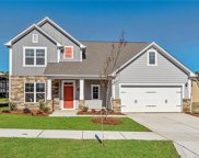 1451  Jakey Drive Unit #124, Fort Mill image
