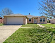 208 Blazing Star Trail, Burleson image