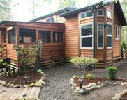 1546 Reservation Rd SE Unit 142, Olympia image