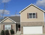 1649 Highwater Drive, Antioch image